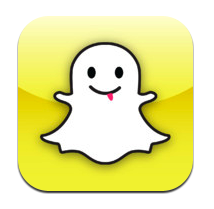 Another SnapChat hack lets you save photos forever