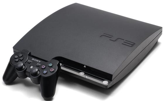 IDC report claims consoles will remain top in gaming through 2014 and beyond