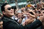 Psy video Gangnam Style earns $8 million on YouTube