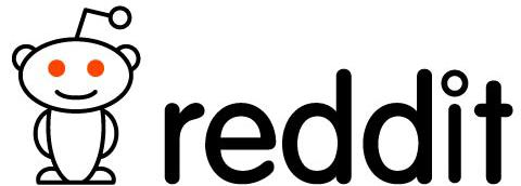 Reddit saw 37 billion pageviews in 2012, President Obama AMA most popular post