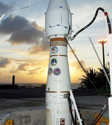 Pentagon deems interceptor missile test a success