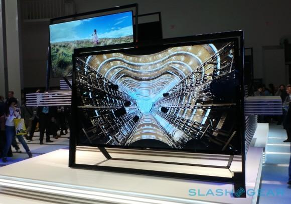 samsung_110-inch_ultra_hd_tv_0