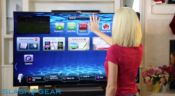 samsung_motion_control_smart_tv