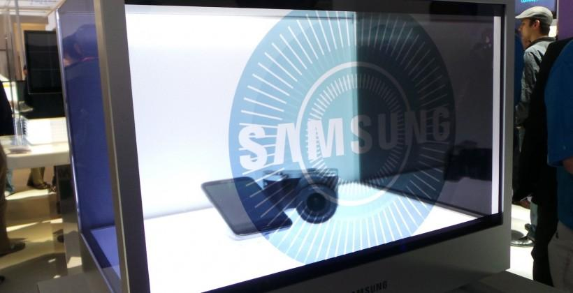 samsung_transparent_display_case_live_2
