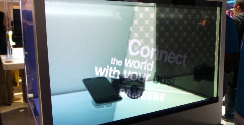 samsung_transparent_display_case_live_3