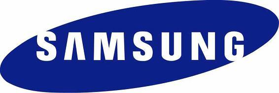Samsung's Q4 2012 financial report rolls in, shows over $8 billion in profit