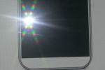 Samsung Galaxy S IV render leaks with no on-screen buttons