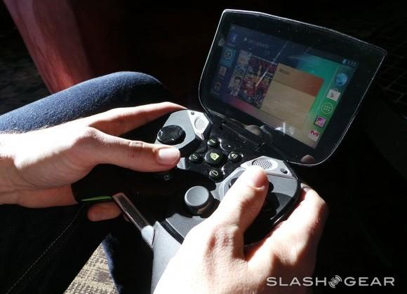 CES 2013 wrap-up: Gaming gets the spotlight