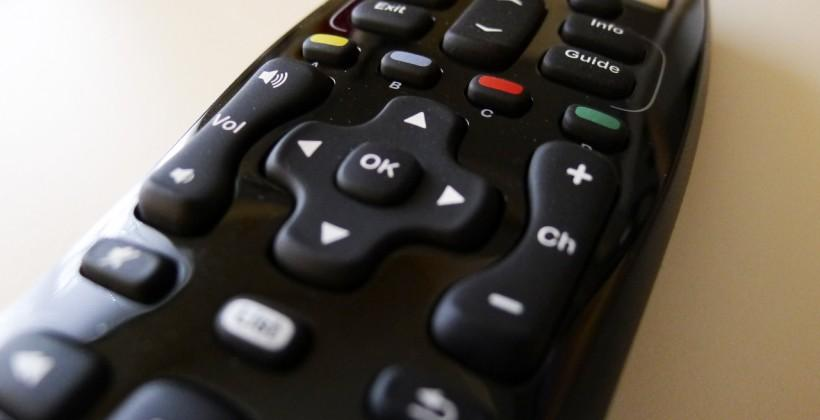 Cable subscription models unlikely to change in next five years