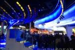 CES 2013 saw over 150K attendees, 1.92M square feet of exhibit space