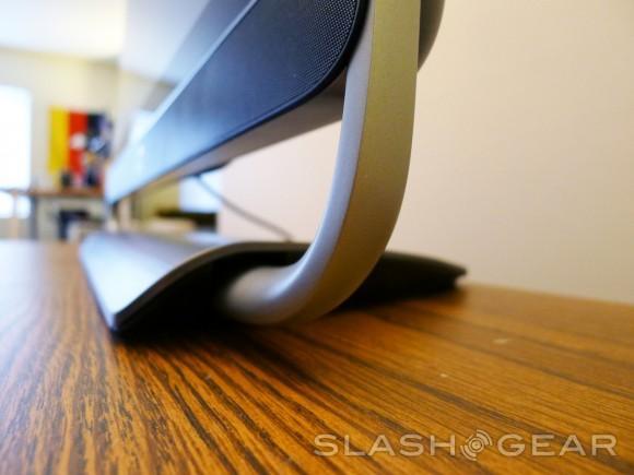 slashgear-0016