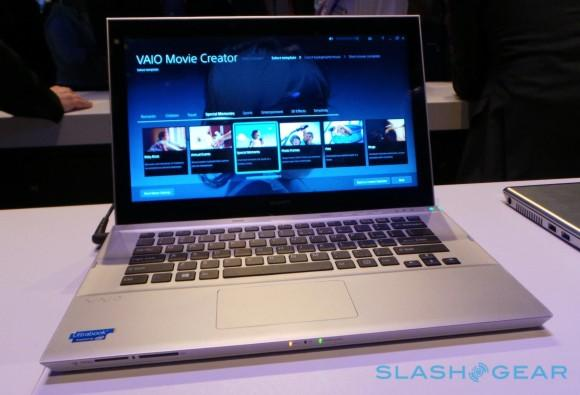 sony_ces_2013_vaio_t14_t15_touch_2