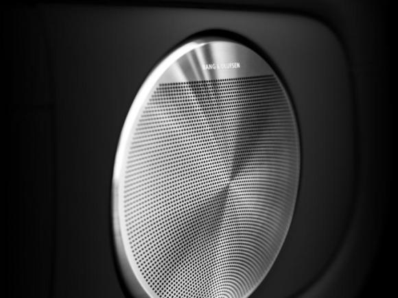 speaker_bang