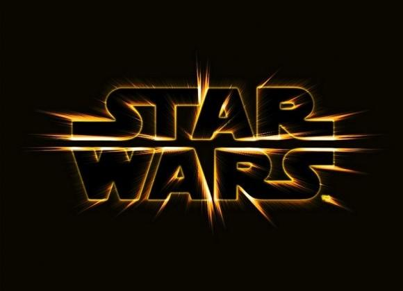 Star Wars VII director tipped: J.J. Abrams