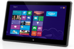 Vizio Tablet PC leads the CES 2013 charge with 11.6-inches of Windows 8