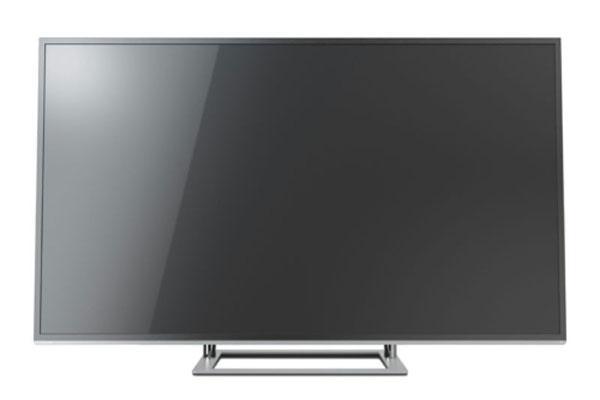 Toshiba unveils L9300 series 4K TVs at CES