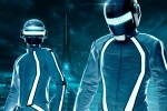 Daft Punk album 4 tipped as duo hits Columbia Records