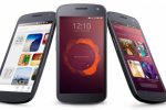 Canonical seeks developers for 12 core Ubuntu Phone apps
