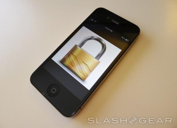 EFF clarifies laws behind unlocking and jailbreaking phones