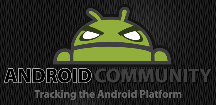 Official Android Community app launched: we go hands-on