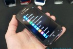 verizon_samsung_ativ_odyssey_hands-on_7-580x430
