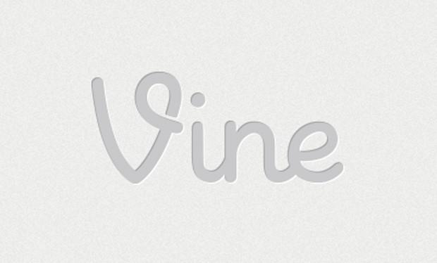 Twitter set to launch its video Vine app in the App Store