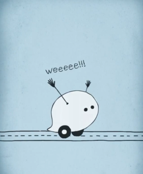 Apple rumored to be in acquisition negotiations with Waze [UPDATE]