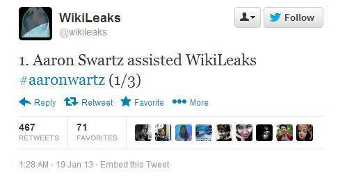 wikiswartz1