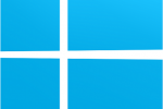 Top Windows Phone 8 app will be awarded free TV advertisement