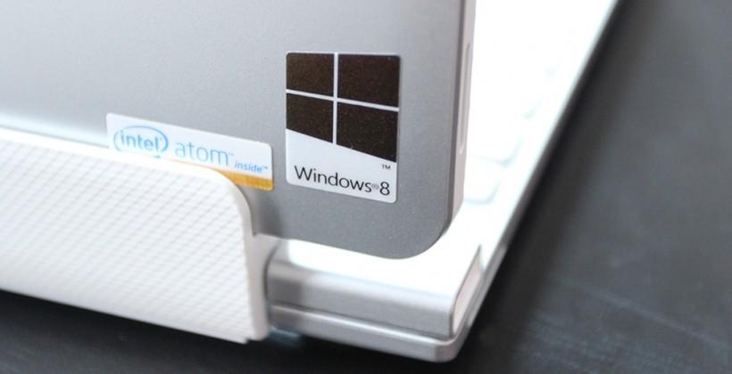 windows8_atom