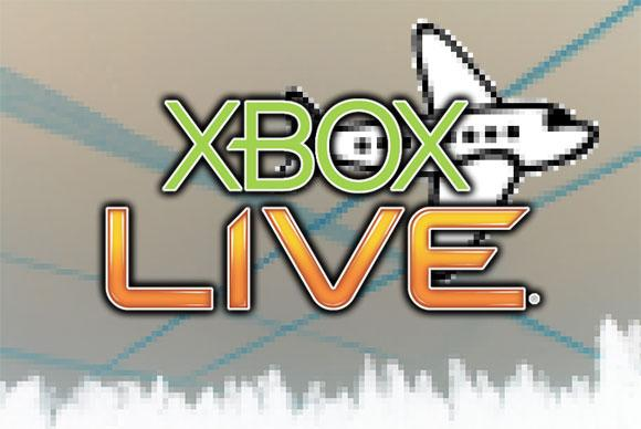 Netflix and Hulu AdZone access on Xbox Live is free this weekend