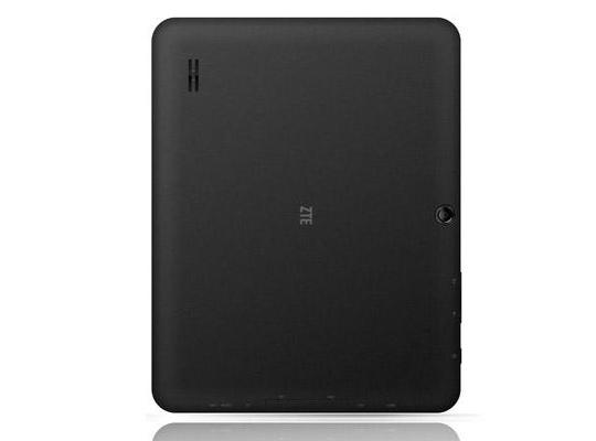 zte-v81-tablet-back