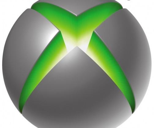 Xbox 720 rumored to block used games