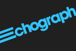 Vimeo acquires animated GIF app Echograph