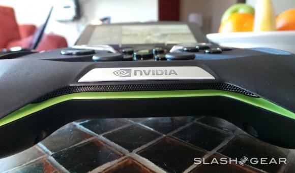 NVIDIA year-end earnings break company record