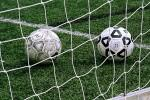 FIFA to use goal-line tech at 2014 World Cup