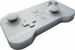GameStick kicks off pre-orders, reserve now for $79