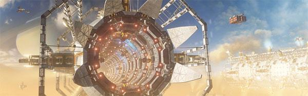 Futuremark launches a new version of 3DMark for Windows