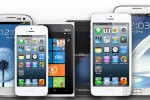 iPhone 6 tipped to team with iPhone 5S inside 2013