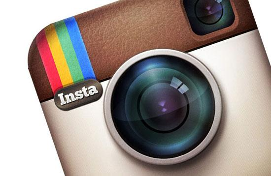59% of top brands now use Instagram