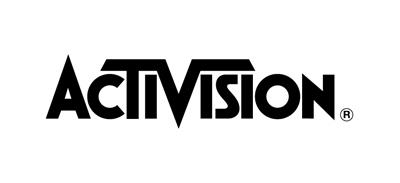Activision is pulling away from licensed games