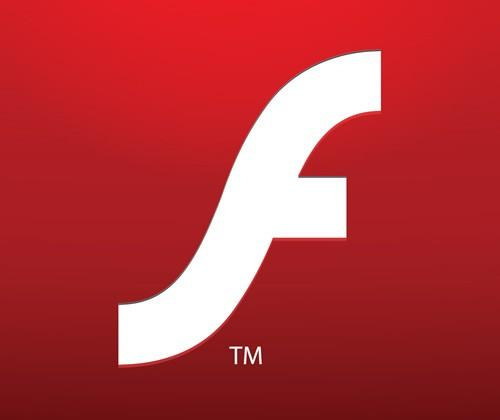 Adobe Flash receives emergency update due to hacker exploits