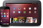 Ubuntu Touch SDK Alpha and Developer Preview now available for Nexus devices