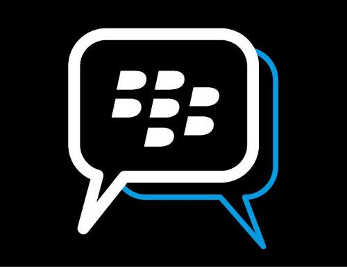 BlackBerry to implement money-transfers in Messenger