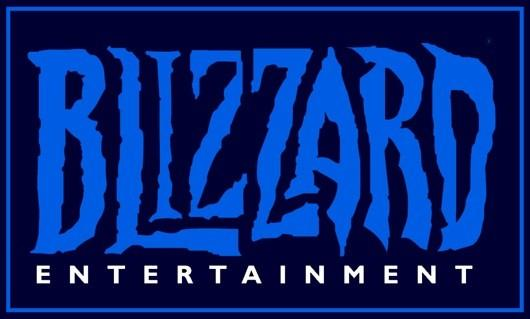 BlizzCon 2013 will be taking place November 8th and 9th