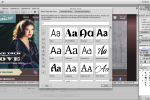 Adobe Edge Reflow hits free preview download for web designers