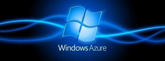 Expired SSL certificate causes Microsoft Azure outages