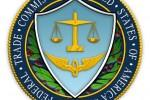 FTC releases long list of mobile privacy recommendations