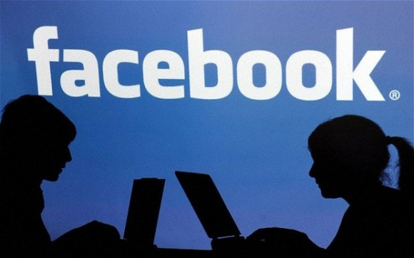 Facebook makes targeted ads easier for marketers