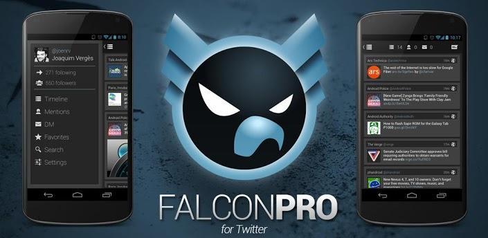 Falcon Pro reaches Twitter's 100k token limit